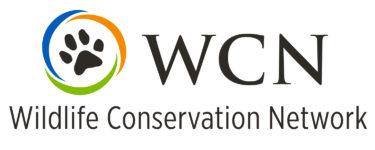 WCN Logo RWCA Supporter