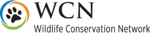 WCN - RWCA Proud Partner