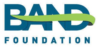 Band Foundation Logo