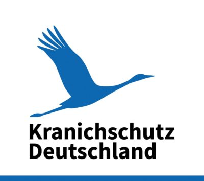 crane conservation german