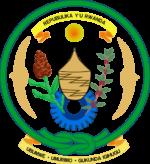 Rwanda Government