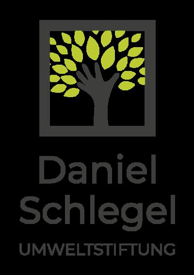daniel-schlegel-logo