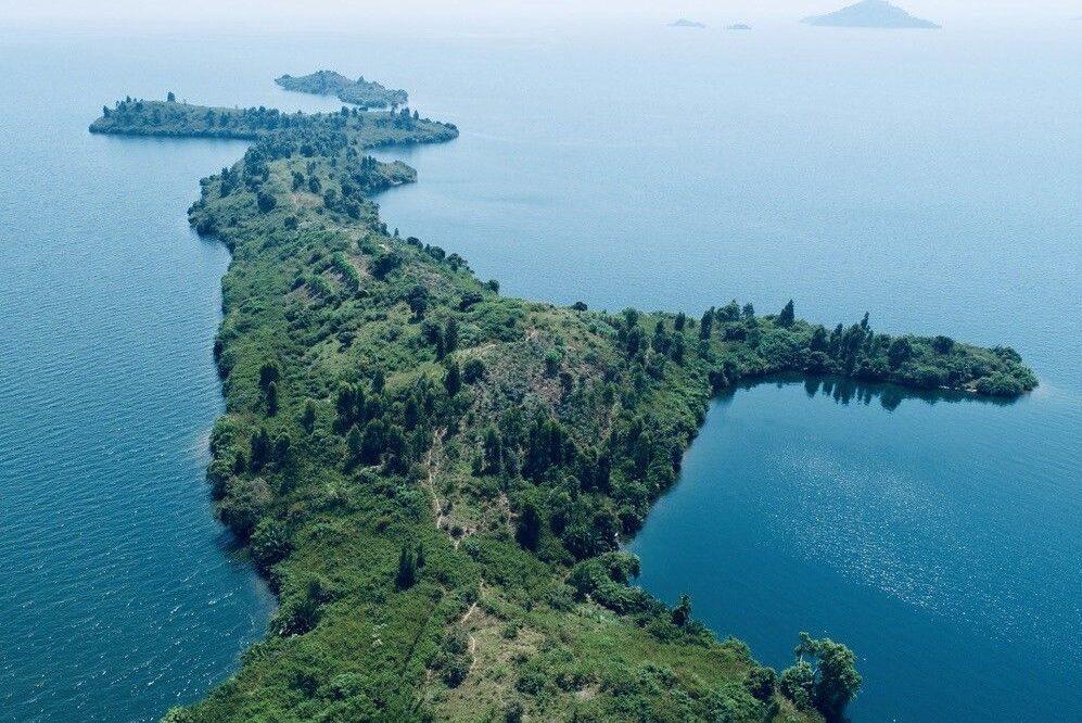 Kibuye Conservancy