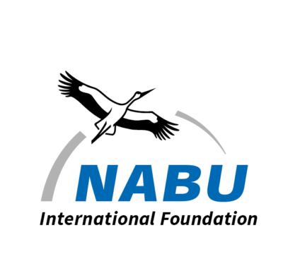 Nabu International Foundation