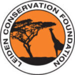 Leiden-Conservation-Foundation-2014